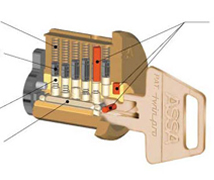 locksmith1-sm